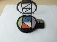 cosmetics, eyeshadow, lipstick, lipgloss, press powde