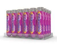 Profect Protein Beverage