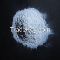 cmc na ( sodium carboxymethyl cellulose)