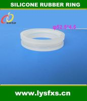 solar water heater parts(rubber gasket)