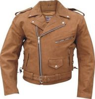 Leather Garments, Jackets, Hand Bags, Gloves, Belt