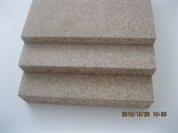 high qualitywith particleboard/flakeboard different size