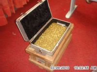gold nuggets, gold dust and gold bars for sale