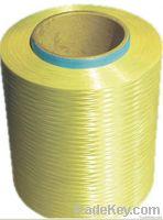 Para Aramid yarn like kevlar 1414
