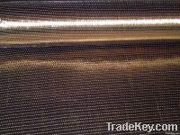 Plain/Twill Basalt Fiber Fabric 108-1200gsm