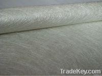 E-glass/C-glass Emulsion Chopped Strand Mat EMC300, China CSM