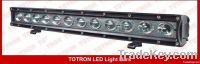 20'' Offroad LED light bar with 5w Cree