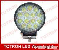 42w Led Working Light (42w)