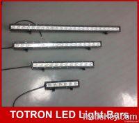 "40"" 120W SR Series LED Light Bar with 5W CREE LED"