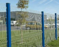 Wire Mesh Fence/Fence Netting(many style)