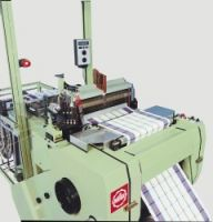 NCE Muller Fabric Loom