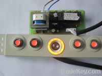 sell electronic control system for home appliances