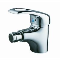 Faucet Supplier