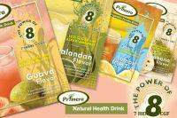 pr1mera power of 8 herbs