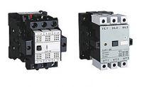 CJX1(3TB) AC Contactor