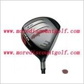 New Golf Burner Superfast Fairway Woods
