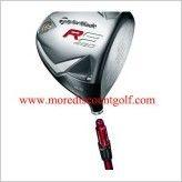 New Golf Clubs R9 460 Golf Drivers