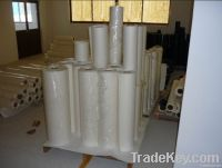 sublimation paper roll for textiles transfer thermal paper