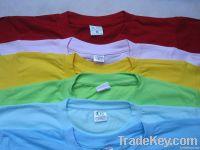 cotton promotional polo shirt advertising logo