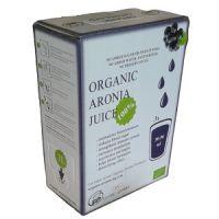 Organic Aronia Juice