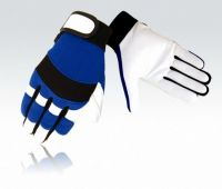 Mechanic Glove ( 100.08)