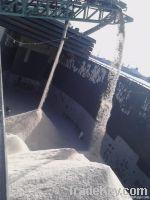 Salt for Deicing Road Salt