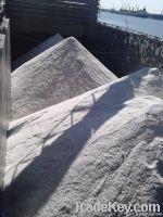 Salt in 25 Kg Bags