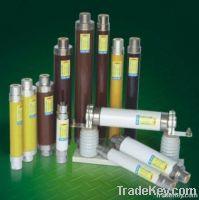 High Voltage Fuse
