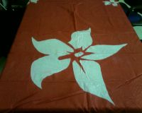 Quality Bleaching & Printing of all kind of man made & cotton fabric