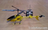 Radio Controlled Helicopters ( RC Helicopters )