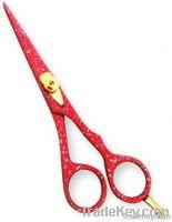 Hair Scissors