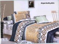 cotton bedding set(wholesale price)