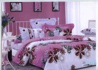 (wholesale, manufacture)reactive cotton bedding set