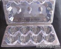 Blister tray, Blister box, Blister bag, Blister card