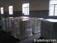 LDPE/HDPE stretch film, plastic film, casting film