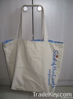 Cotton Bags, Canvas bag, shopping bag