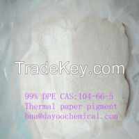 sensitizer DPE 1, 2-DIPHENXYETHANE CAS NO:104-66-5