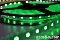 Flexible Strip Light (5050 SMD)