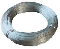 galvanezid wire