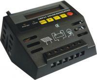 12V/24V 20A solar controller solar regulator