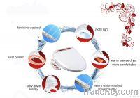 most popular item electronic bidet JT200A
