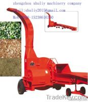 straw crusher   0086-15238616350