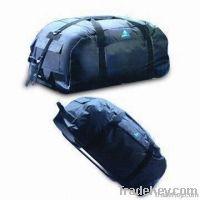 Car Roof Bags