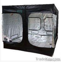 Hydroponics Grow tent