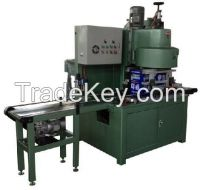 Automatic Square Can Sealing Machine