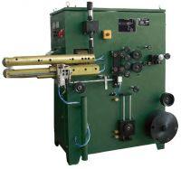 Forward-in Welding Machine