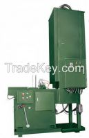GT2C10 Vertical Injecting & Drying Machine
