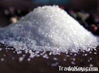Double Refined Iodized Salt