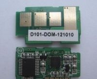 Chip For Samsung
