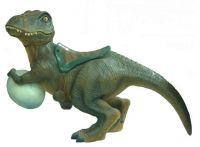 fibreglass statues / artistic figurines / cartoon characters / animals